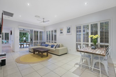Property in Manly West - Mid - High $600,000's
