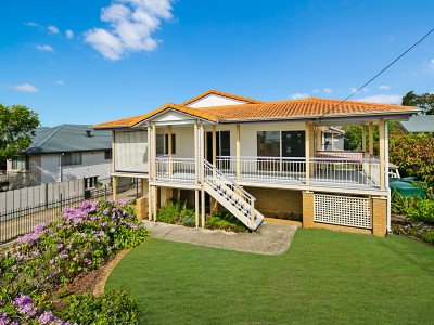 Property in Manly - Offers over $749,000