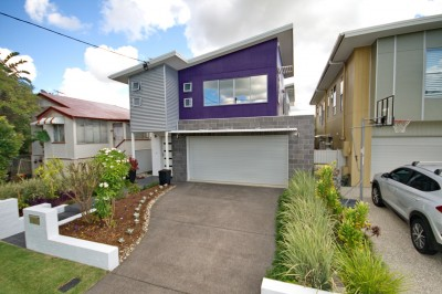 Property in Manly - $820 Weekly