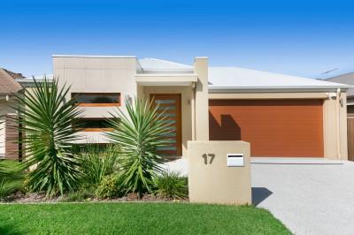 Property in Wakerley - $620 Weekly