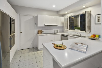 Property in Wynnum West - Price Guide from $650,000