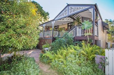 Property in Wynnum - $695,000