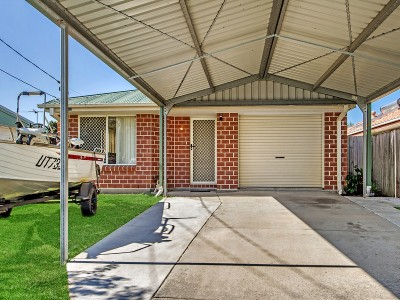 Property in Kippa-ring - Offers Over $385,000