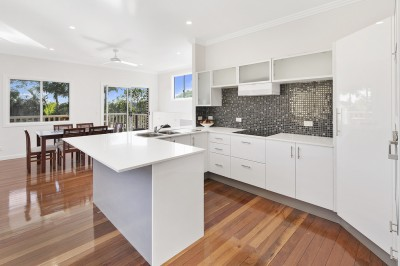 Property in Wynnum West - Auction 7 October at 12 noon