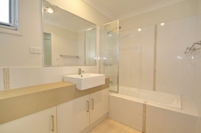Property in Manly - $410 Weekly