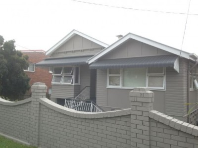 Property in Greenslopes - $300