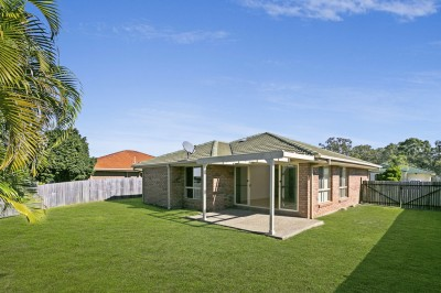 Property in Wynnum West - Offers over $499,000