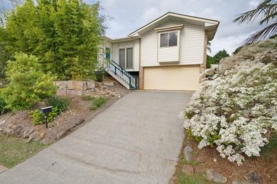 Property in Wynnum - $420 Weekly