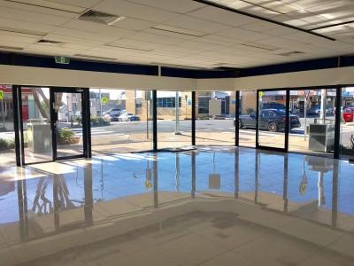 Property in Wynnum - $3,300 Monthly