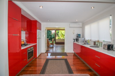 Property in Manly West - $535,000