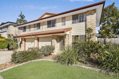 Property in Manly West - Price By Negotiation