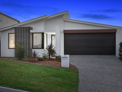 Property in Ormeau Hills - UNDER CONTRACT