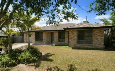 Property in Hemmant - $400 Weekly
