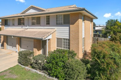 Property in Manly West - Offers Over $385,000