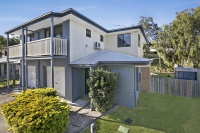 Property in Manly - Sold for $425,000