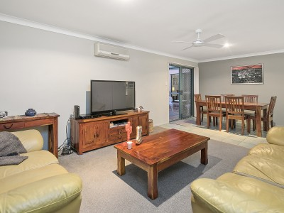 Property in Wynnum - Sold for $408,000