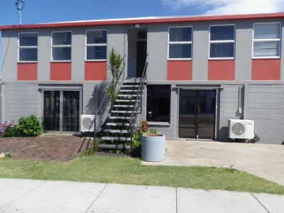 Property in Wynnum - To Be Negotiated