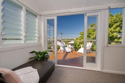 Property in Wynnum - Price Guide $545,000+