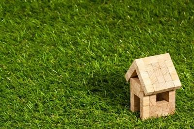Property in Jimboomba - $520 000
