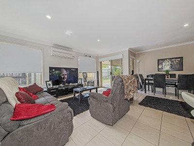 Property in Wynnum West - Offers From $509,000