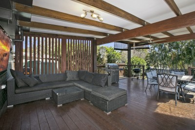 Property in Manly West - Offers over $645,000