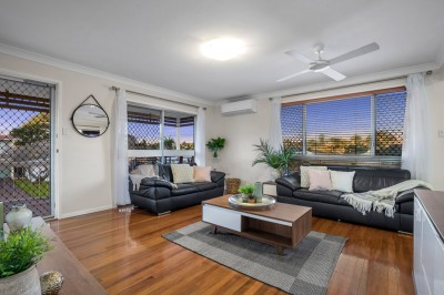 Property in Manly West - $599,000