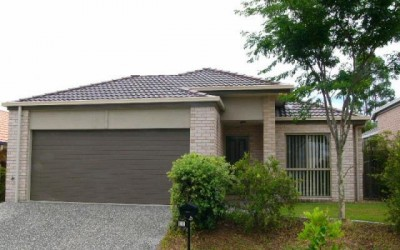 Property in Wakerley - $545 Weekly