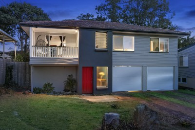 Property in Manly West - Offers Over $579,000