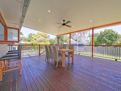 Property in Tingalpa - Sold for $546,900