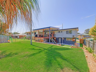 Property in Tingalpa - Offers Over $560,000