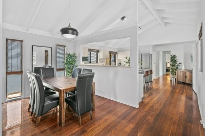 Property in Manly - $629,000