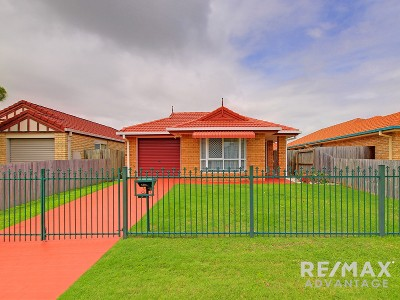 Property in Wynnum West - Offers over $445,000