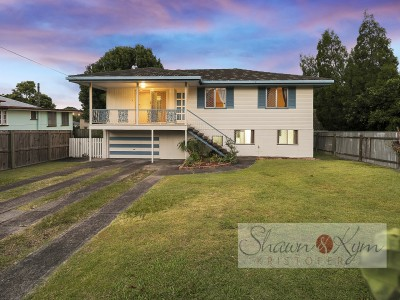 Property in Wynnum West - Sold for $510,500