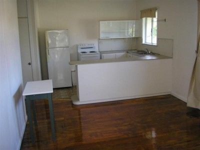 Property in Auchenflower - Leased