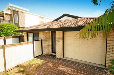 Property in Manly West - $470.00 Weekly