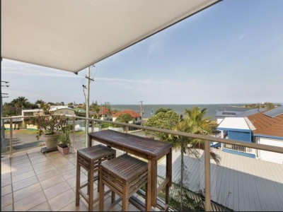 Property in Manly - $450 Weekly