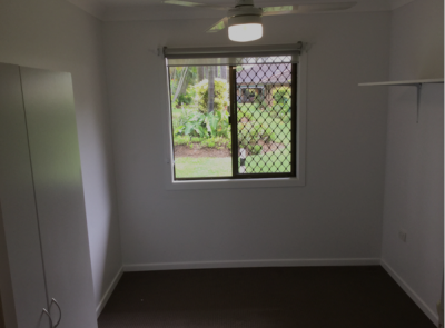 Property in Wynnum West - $250 Weekly