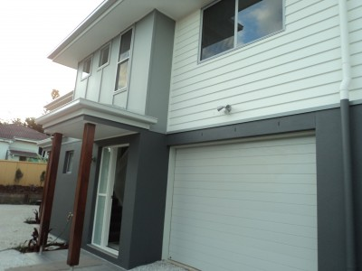 Property in Zillmere - Leased