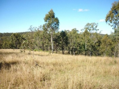 Property in Tansey - $115,000