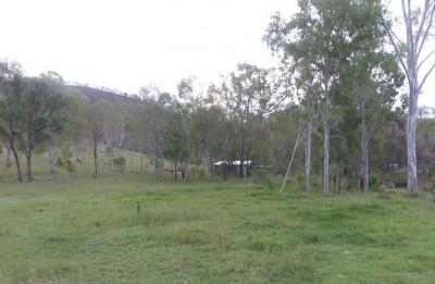 Property in Kilkivan - $125,000