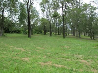 Property in Glenwood - $69,000