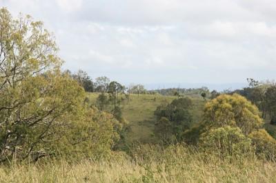 Property in Kinbombi - $795,000