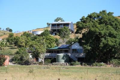 Property in Kilkivan - Sold for $410,000