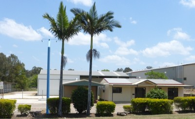 Property in Gympie - Sold for $370,000