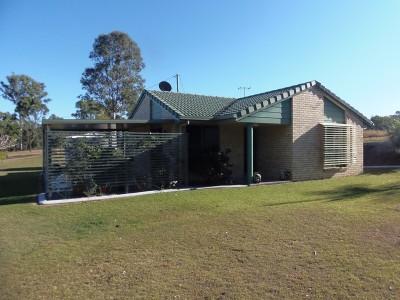 Property in Lower Wonga - $285,000