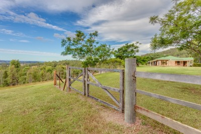 Property in Kandanga - Sold for $675,000