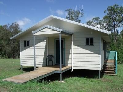 Property in Glenwood - $179,000
