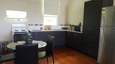 Property in Gympie - Sold for $208,000