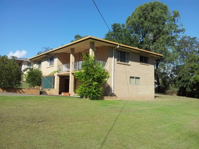 Property in Southside - Sold for $300,000