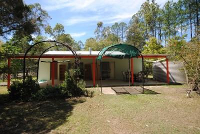 Property in Glenwood - $190,000